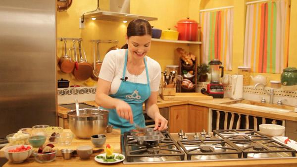 anastasia halldin, anastasia dorohova, healthy mama, happy healthy mama, healthy family meal, kids vegetables, vegetarian recipes