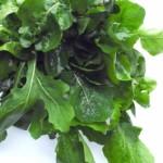 Nine Healthiest Foods