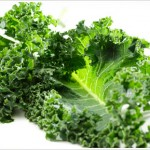 kale and 7 healthy foods and trends for 2014