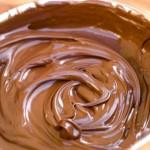 Easy Raw Chocolate Pudding