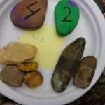 Teach Preschool Math