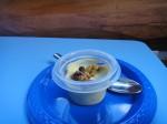 The Best Dairy-Free Yogurt Recipe