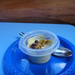 The Best Dairy-Free Yogurt Recipe