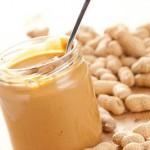 Peanut Butter Banana Spread