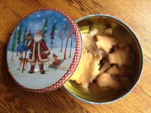 Maple Cookies, 10 healthy ways