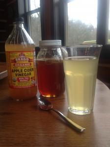 25 healthy uses for Apple Cider Vinegar