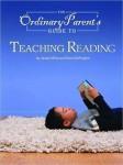 teach kids reading