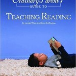 teach kids reading