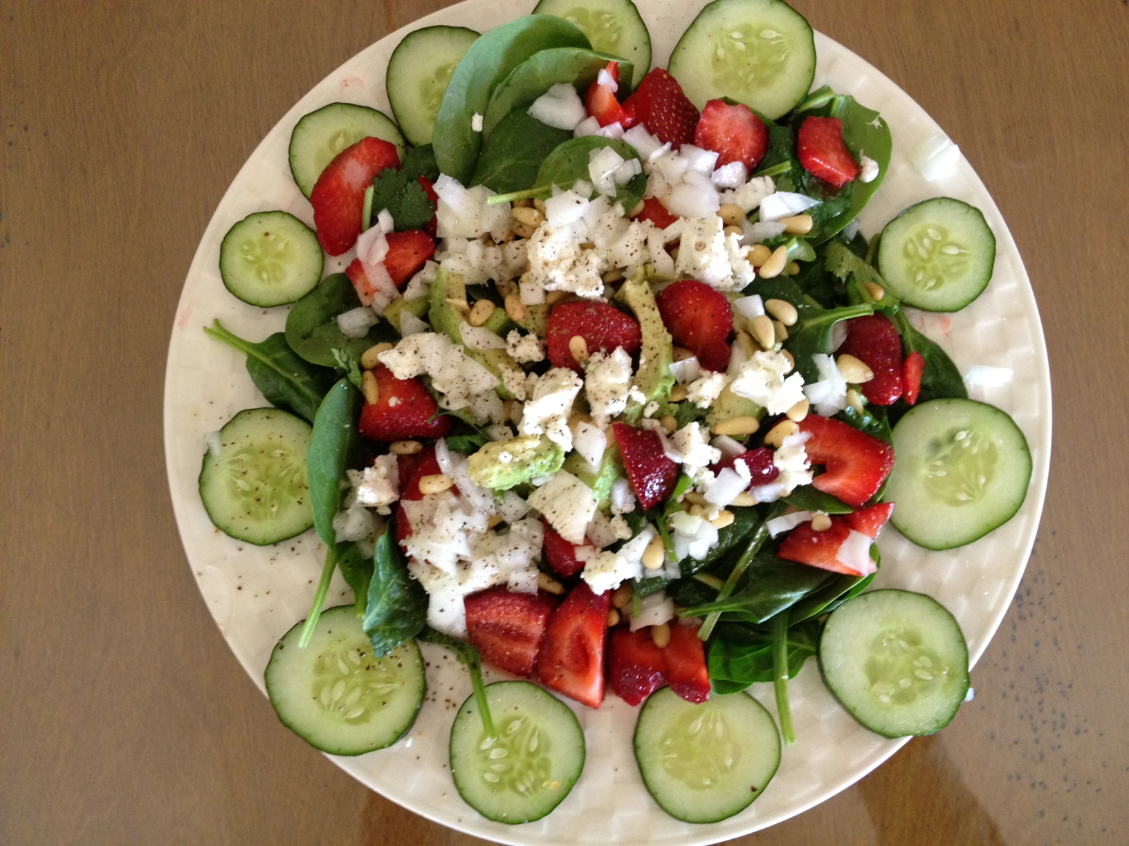 Strawberry-Spinach-Salad-packed-with-folic-acid.jpg