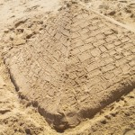 Ancient Egypt: Unit Study