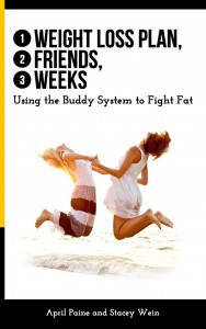 7 Tips on How To Lose Weight With a Buddy