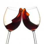 Drinking a glass of red wine after work seems like such a guilty pleasure, but can red wine help you lose weight?