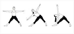 Extend-triangle-pose-Utthita-trikonasana