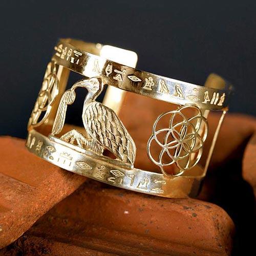 spiritual jewelry by david weitzman review healthy info