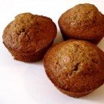 8 Issues With Gluten-Free Baking and How To Fix Them