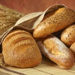 Understanding The Basics of Gluten-Free living