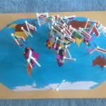 10 Resources to Teach geography to children