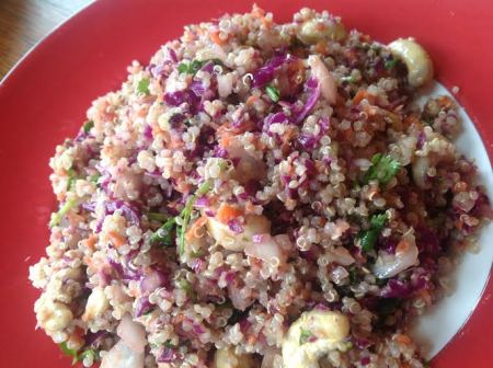 Asian-Quinoa-Salad-