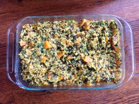 Butternut-Squash-Brown-Rice-Casserole1