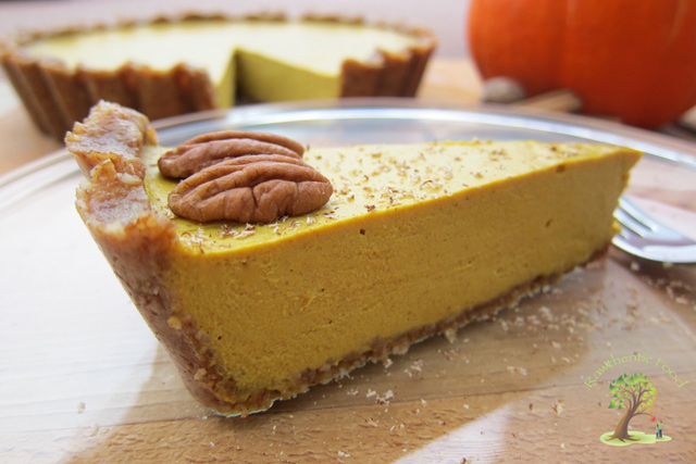 priscillas-perfect-pumpkin-pie
