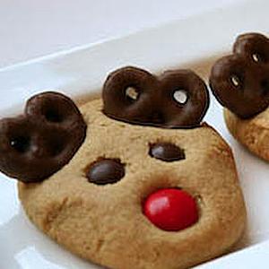 Reindeer_Cookies