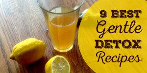 Gentle-Detox-Recipes