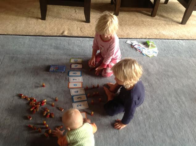 7 Best Manipulatives for Preschool