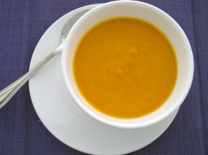 carrotsoup1-300x224