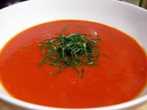 tomato-soup11-300x225