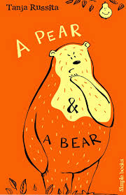 pear and bear