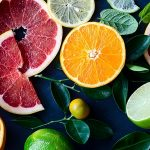 8 Ways To Boost Immunity in Preparation For School
