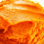 sweet-potato-butternut-squash-and-carrot-mash