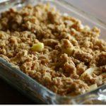 gluten-free-sugar-free-apple-crisp