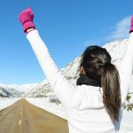 beat-winter-workout-blues