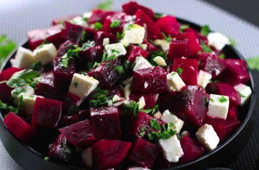 beet-and-feta-salad