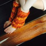 crochet-chunky-legwarmers