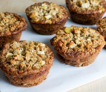 grain-free-apple-muffins