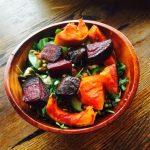 roasted-squash-and-beet-salad