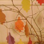 thanksgiving-gratitude-tree