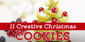 11-creative-christmas-cookies