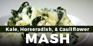 kale-horseradish-cauliflower-mash