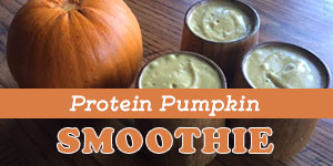 protein-pumpkin-smoothie