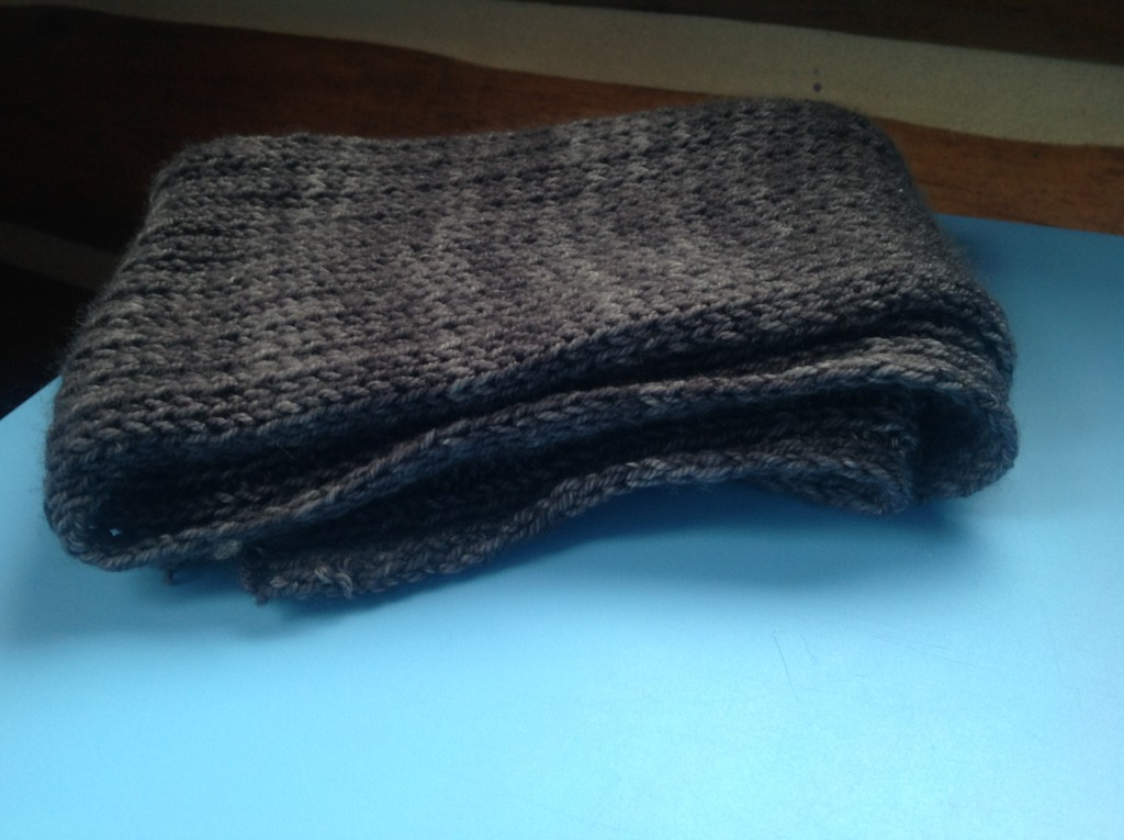 Knitting Pattern For A Cashmere Scarf For A Man Healthy Mama Info