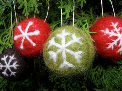 Handmade ornament patterns for kids and adults healthy mama info