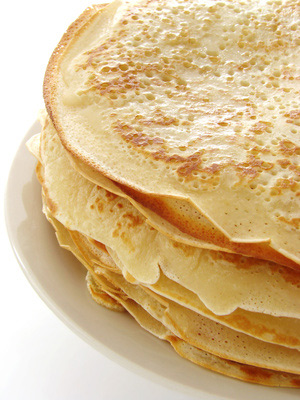 Perfect Gluten Free Crepes In 4 Minutes Healthy Mama Info